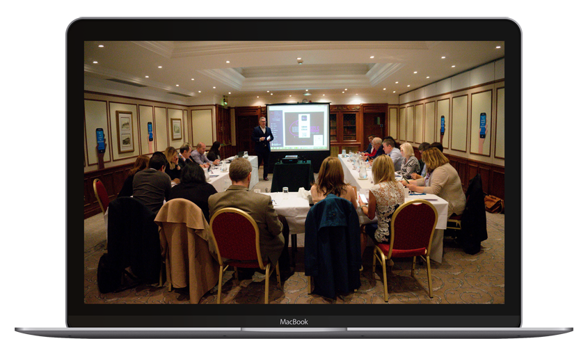 Anchor-Success-Sales-Training-Cardiff-South-Wales
